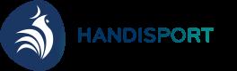 Formation Handisport