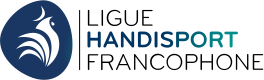 Logo of Formation Handisport